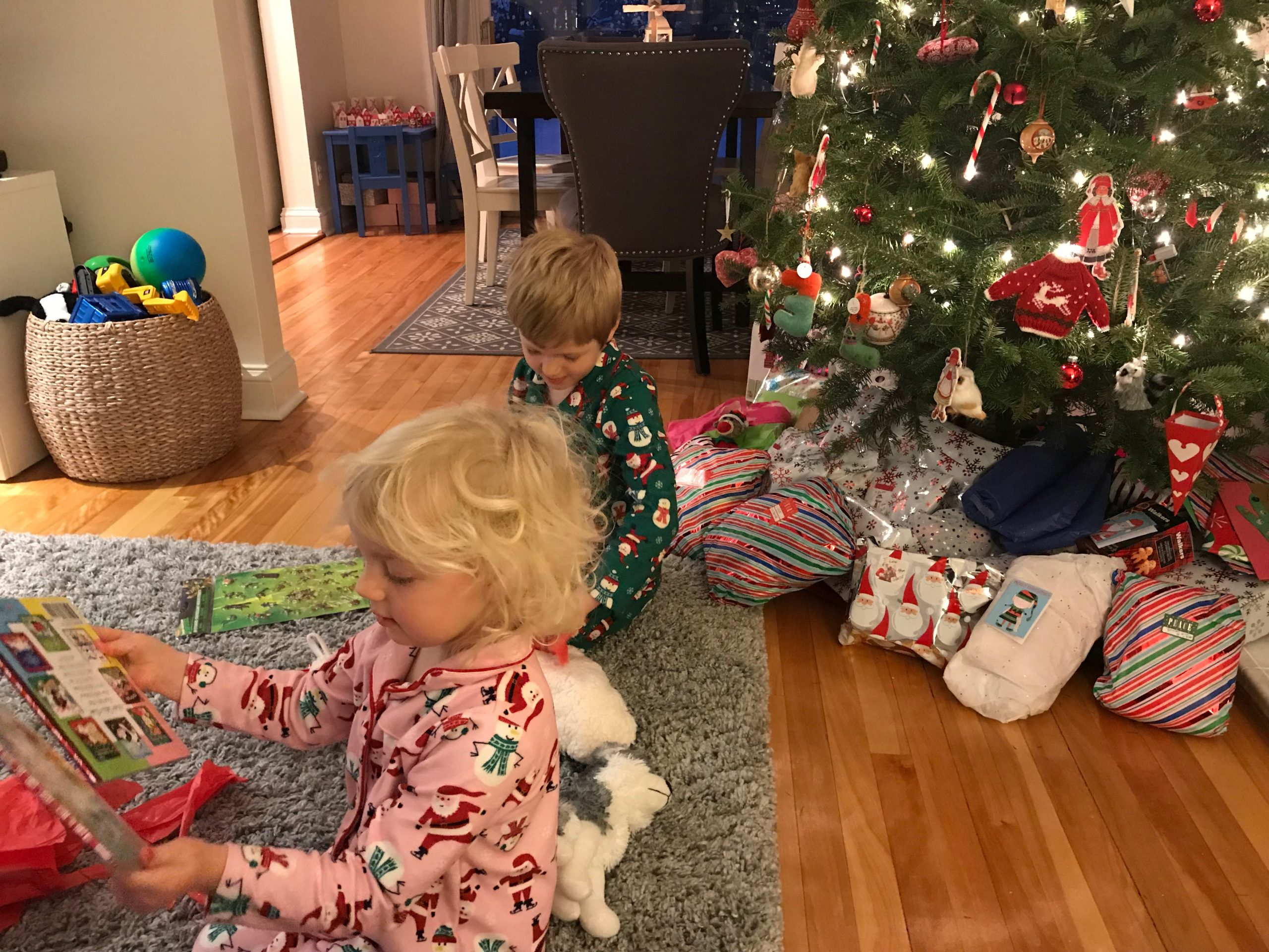 The Best Christmas Gift Ideas For The Kids Embracing Ottawa